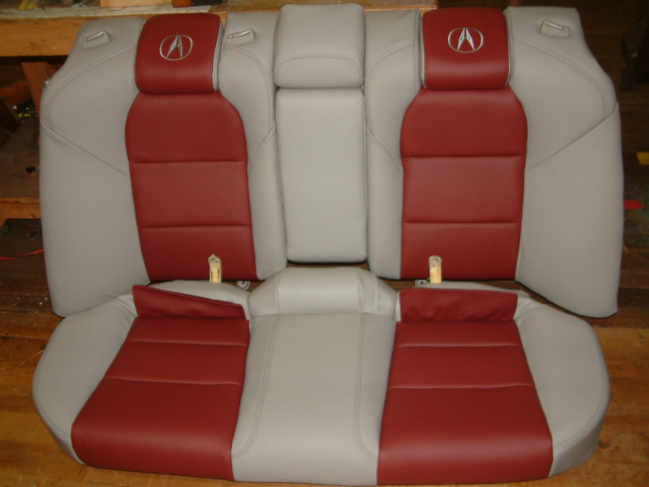 acura-tl-2009-2010-custom-leather-kit-1
