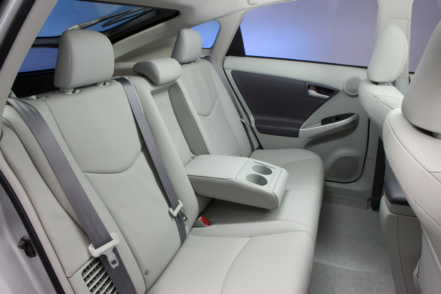 Toyota Dealers Pa >> Pictures » Custom Leather Car Seats