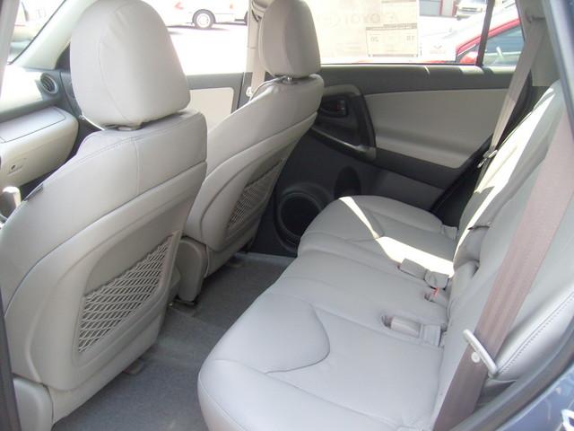 pictures custom leather car seats. Black Bedroom Furniture Sets. Home Design Ideas