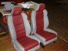 acura-tl-2009-2010-custom-leather-kit-2