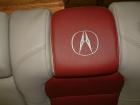 acura-tl-2009-2010-custom-leather-kit-3