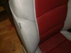 acura-tl-2009-2010-custom-leather-kit-4