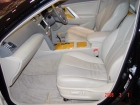 camry-2007-2011-leather-2