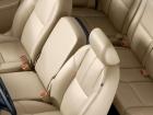 chev-crew-cab-2010-interior-40-20-40