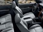 chev-crew-cab-2010-interior