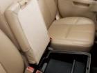 chev-crew-cab-2010-under-seat-storage