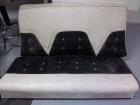 eldo-55-original-seat-before-photo-rear-3