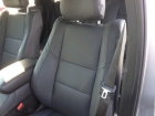 gr-cher-2014-front-driver-seat-g