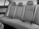 honda-accord-2011-reart-seats