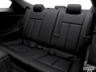 nissan-2009-altima-rear-seat-ad