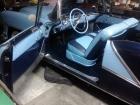 olds-54-starfire-98-convertble-front-left-open-door