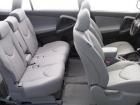 rav4-interior-front-amd-rear-seat