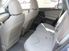 rav4-interior-rear-and-front-seat-sport-limited