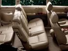 toyota-highlander-limited-interior1