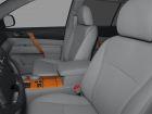 toyota-highlander-stone-front-seats