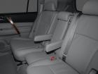toyota-highlander-stone-mid-row-seat