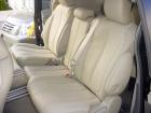 toyota-sienna-leather-seats-1