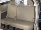 toyota-sienna-leather-seats-2